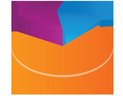Craft Cms Google Analytics